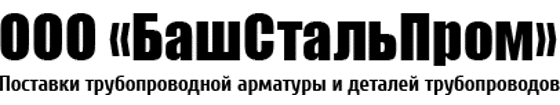 БашСтальПром